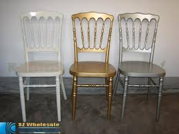 silver painted furniture. Furniture Silver Chair Marvelous Metallic Painted Bing Pic For Popular And Trends F