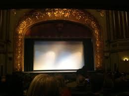 Lincoln Theatre Raleigh Seating Radisson Blu Glasgow Reviews