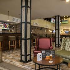 sports bar furniture. Sports Bar In Palladium Hotel Group Time Themed Furniture