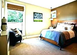 blue bedroom accent walls bedroom accent wall ideas master bedroom wall paint ideas bedroom accent wall