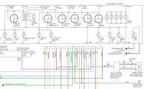 1994 chevy silverado rear brake diagram wire diagram Chevrolet S10 Wiring Diagram 1994 chevy silverado rear brake diagram new 94 chevy k1500 wiring diagram wiring diagrams schematics