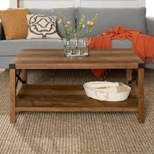 walker edison furniture company urban