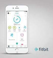 Available on 140+ ios, android and windows devices. How To Sync A Fitbit With An Iphone To Track Your Data Business Insider