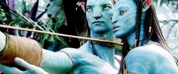 avatar movie review film summary roger ebert avatar movie review