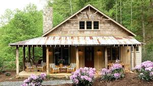 southern living cottage house plans whisper creek plan southern living beach cottage house plans