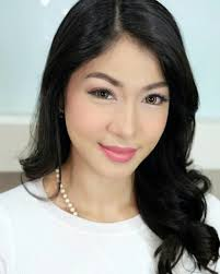 beyond makeup indonesia has a jakarta makeup artist team that will make over you in various events such as weddings or pre weddings