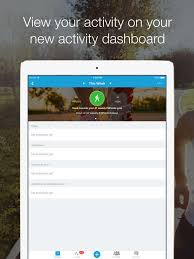 The Best Weight Tracking Apps For Iphone Apppicker