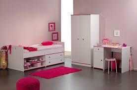 Simple Bedroom Decoration Design1412879 Simple Bedroom Designs 21 Cool Bedrooms For