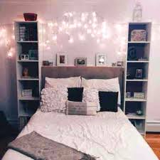 cool bedroom decorating ideas.  Bedroom Best Home Endearing Cool Bedroom Decor At 20 Fun And Teen Ideas Freshome  Com From For Decorating I