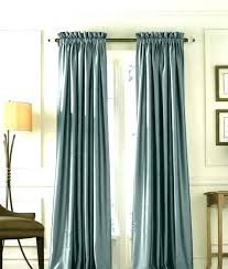 blue and tan shower curtain blue and tan curtains tan living room curtains teal and tan