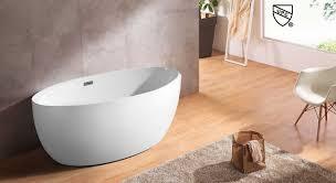 china freestanding acrylic bathroom accessories bathtub with certification china bathtub portable freestanding bathtub