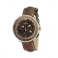 nautica watches buy nautica watches online page 13 watches nautica ocean 50 men s watch