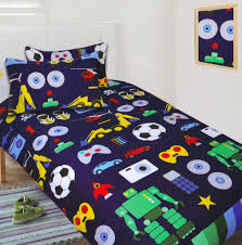 toy story bedding sets boys toys glow in the dark quilt cover set from kids  bedding . toy story bedding ...