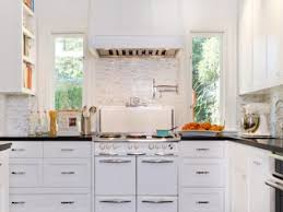 Reproduction Kitchen Appliances Reproduction Kitchen Appliances Dmdmagazine Home Interior