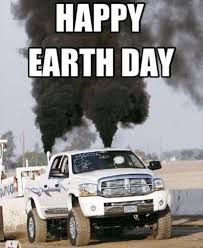 5 hilarious memes mocking Earth Day – Rare via Relatably.com