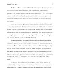 argument essay for physician assisted suicide physician assisted suicide archie kumc