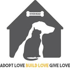 animal shelter logos. Unique Logos The North Fork Animal Welfare League Is Proud To Announce The Launch Of A  Capital Campaign For New Stateoftheart Animal Shelter And Shelter Logos