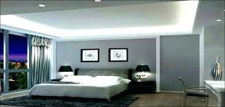 light gray bedroom walls blue gray bedroom blue gray bedrooms gray bedroom ideas light gray bedroom