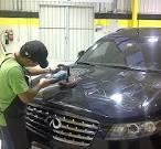 مستر كارز لصيانة السيارات Mr Cars