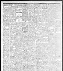 Der Deutsche Correspondent Baltimore Md 1848 1918 November 13