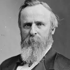 open door policy john hay. Rutherford B. Hayes - U.S. President, Representative, Military Leader, Governor, Lawyer Biography Open Door Policy John Hay