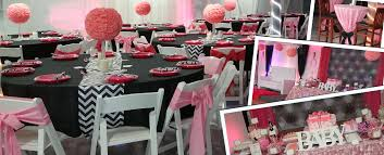 table and chair rentals brooklyn. Event Styling \u0026 Setup Table And Chair Rentals Brooklyn S