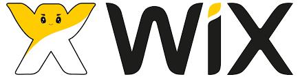 Wix-Logo - UpSkill Digital