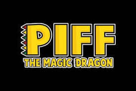Piff The Magic Dragon Seating Chart Piff The Magic Dragon Discount Tickets And Promotion Codes