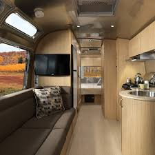 Airstream Weight Chart Floor Plans Flying Cloud Travel Trailers Airstream