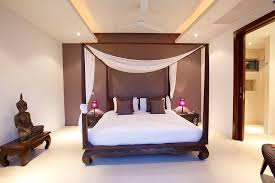 oriental style bedroom furniture. Asian Style Bedroom | Interior Design Ideas. Oriental Furniture