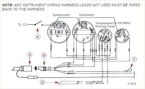 faria tachometer wiring diagram wiring diagram marine tachometer wiring diagram wiring diagram world faria gauges wiring diagram faria tachometer wiring diagram