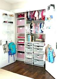 walk in closet ideas for girls. Closet Ideas For Girls Teenage Room Home Design Two Walk-in . Simple Closets  For Walk In Closet Ideas Girls L