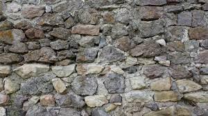 Castle Wall wallpapers - HD wallpaper ...