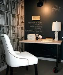 google home office. Google Home Decor Office Assistant Depot 365 Cool Ideas Super Design . Prepossessing Inspiration F