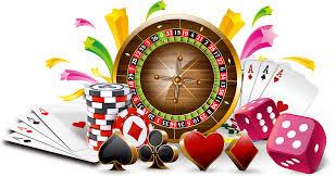 Download Casino Game Development - Korean Ag Casino Girl Png - Full Size  PNG Image - PNGkit