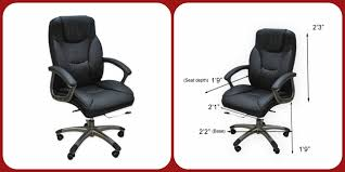 buying an office chair. Buy Office Chair Buying An O