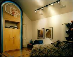 bedroom track lighting. Gorgeous Track Lighting Ideas For Bedroom Also Stunning Images Collection Pictures Are Phootoo