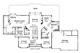 house plans heritage associated designs plan st large size german style colonial house plans german traditional design