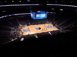 Fedex Forum Concert Seating Chart 3d Your Ticket To Sports Concerts More Seatgeek