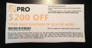 home depot coupons 20 off 2018 sunfrog t shirts coupon code