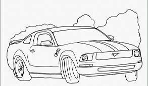 Best Of Audi Cars Coloring Pages Ishagnet