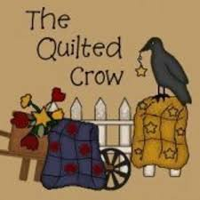 The Quilted Crow (@thequiltedcrow)   Twitter & The Quilted Crow Adamdwight.com