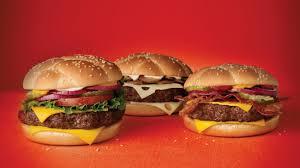 hamburger wallpaper. Perfect Wallpaper Hamburgers Images Hamburger HD Wallpaper And Background Photos And Wallpaper L