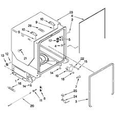 international prostar maxxforce engine diagram tractor repair mins isx ecm wiring diagram in addition dodge mins engine diagram also atv in line fuel