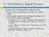 problems in society essay topics blogul sf atilde cent nta cruce college entry essay