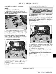john deere l wiring diagram john image wiring john deere l110 wiring harness john image wiring on john deere l110 wiring diagram