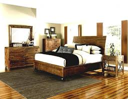 Encouraging Small Bedrooms Wooden Medieval Carpet Also Small Bedroom
