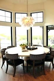 dining room pendant new dining room pendant lighting lighting above kitchen table medium size of dining
