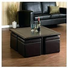 storage bench coffee table fancy circle ottoman with storage living tufted ottoman with storage circle ottoman