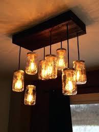 thomas edison chandelier medium size of light bulb chandelier industrial outstanding photos inspirations thomas edison chandelier pottery barn